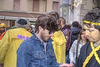 Foto Carnevale Borgotarese 2012 - Coppa del Sabione Coppa_Sabione_2012_145
