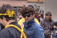 Foto Carnevale Borgotarese 2012 - Coppa del Sabione Coppa_Sabione_2012_146