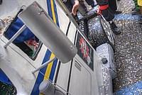 Foto Carnevale Borgotarese 2012 - Coppa del Sabione Coppa_Sabione_2012_147