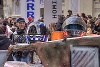 Foto Carnevale Borgotarese 2012 - Coppa del Sabione Coppa_Sabione_2012_149