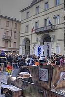 Foto Carnevale Borgotarese 2012 - Coppa del Sabione Coppa_Sabione_2012_150