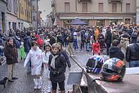 Foto Carnevale Borgotarese 2012 - Coppa del Sabione Coppa_Sabione_2012_151