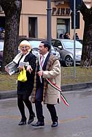 Foto Carnevale Borgotarese 2012 Carnevale_Borgotaro_2012_001