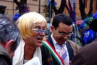 Foto Carnevale Borgotarese 2012 Carnevale_Borgotaro_2012_003