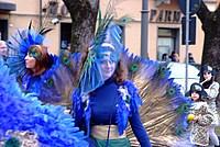 Foto Carnevale Borgotarese 2012 Carnevale_Borgotaro_2012_007