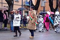 Foto Carnevale Borgotarese 2012 Carnevale_Borgotaro_2012_021