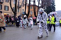 Foto Carnevale Borgotarese 2012 Carnevale_Borgotaro_2012_022