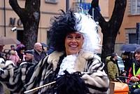 Foto Carnevale Borgotarese 2012 Carnevale_Borgotaro_2012_023