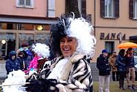 Foto Carnevale Borgotarese 2012 Carnevale_Borgotaro_2012_024