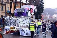 Foto Carnevale Borgotarese 2012 Carnevale_Borgotaro_2012_025