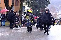 Foto Carnevale Borgotarese 2012 Carnevale_Borgotaro_2012_034
