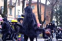 Foto Carnevale Borgotarese 2012 Carnevale_Borgotaro_2012_035