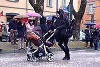 Foto Carnevale Borgotarese 2012 Carnevale_Borgotaro_2012_037