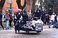 Foto Carnevale Borgotarese 2012 Carnevale_Borgotaro_2012_038
