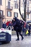 Foto Carnevale Borgotarese 2012 Carnevale_Borgotaro_2012_039