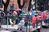 Foto Carnevale Borgotarese 2012 Carnevale_Borgotaro_2012_040