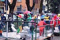 Foto Carnevale Borgotarese 2012 Carnevale_Borgotaro_2012_041