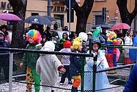Foto Carnevale Borgotarese 2012 Carnevale_Borgotaro_2012_042