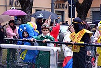 Foto Carnevale Borgotarese 2012 Carnevale_Borgotaro_2012_043