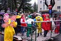 Foto Carnevale Borgotarese 2012 Carnevale_Borgotaro_2012_045
