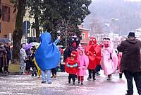 Foto Carnevale Borgotarese 2012 Carnevale_Borgotaro_2012_047
