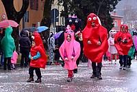 Foto Carnevale Borgotarese 2012 Carnevale_Borgotaro_2012_049