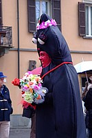 Foto Carnevale Borgotarese 2012 Carnevale_Borgotaro_2012_052
