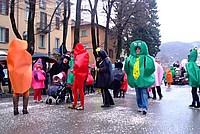 Foto Carnevale Borgotarese 2012 Carnevale_Borgotaro_2012_059