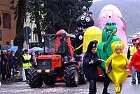 Foto Carnevale Borgotarese 2012 Carnevale_Borgotaro_2012_061