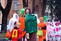 Foto Carnevale Borgotarese 2012 Carnevale_Borgotaro_2012_065