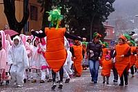 Foto Carnevale Borgotarese 2012 Carnevale_Borgotaro_2012_067
