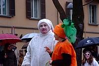 Foto Carnevale Borgotarese 2012 Carnevale_Borgotaro_2012_068