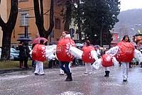 Foto Carnevale Borgotarese 2012 Carnevale_Borgotaro_2012_074