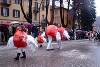 Foto Carnevale Borgotarese 2012 Carnevale_Borgotaro_2012_077