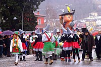 Foto Carnevale Borgotarese 2012 Carnevale_Borgotaro_2012_078