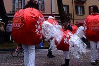 Foto Carnevale Borgotarese 2012 Carnevale_Borgotaro_2012_080