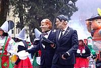 Foto Carnevale Borgotarese 2012 Carnevale_Borgotaro_2012_082