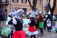 Foto Carnevale Borgotarese 2012 Carnevale_Borgotaro_2012_085