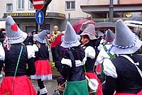 Foto Carnevale Borgotarese 2012 Carnevale_Borgotaro_2012_087