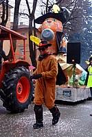 Foto Carnevale Borgotarese 2012 Carnevale_Borgotaro_2012_092