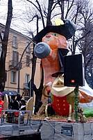 Foto Carnevale Borgotarese 2012 Carnevale_Borgotaro_2012_093