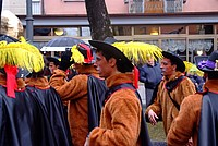 Foto Carnevale Borgotarese 2012 Carnevale_Borgotaro_2012_100