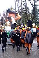 Foto Carnevale Borgotarese 2012 Carnevale_Borgotaro_2012_102