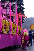 Foto Carnevale Borgotarese 2012 Carnevale_Borgotaro_2012_109