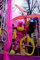 Foto Carnevale Borgotarese 2012 Carnevale_Borgotaro_2012_113