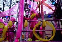 Foto Carnevale Borgotarese 2012 Carnevale_Borgotaro_2012_115
