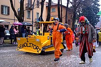 Foto Carnevale Borgotarese 2012 Carnevale_Borgotaro_2012_120