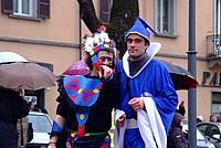 Foto Carnevale Borgotarese 2012 Carnevale_Borgotaro_2012_122