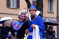 Foto Carnevale Borgotarese 2012 Carnevale_Borgotaro_2012_123