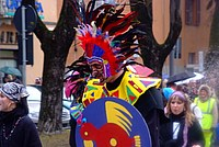 Foto Carnevale Borgotarese 2012 Carnevale_Borgotaro_2012_124